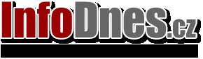infodnes_logo_titul_290x85[1]